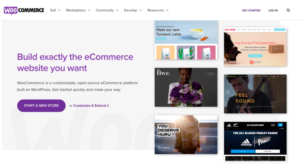 WooCommerce: qué es y cómo funciona