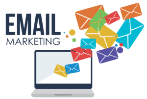 Email Marketing Strategiy