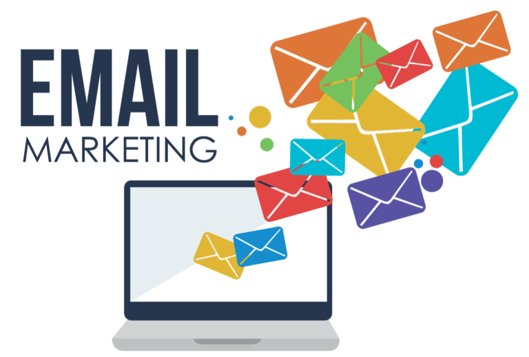 Email Marketing Strategiy