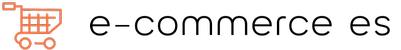 e-commerceES en español