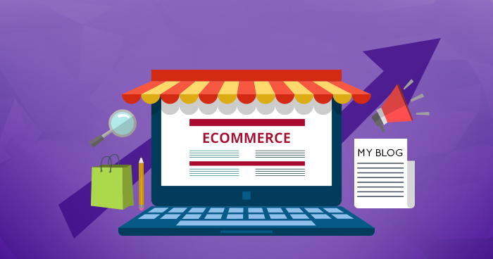 Importancia del Contenido en eCommerce
