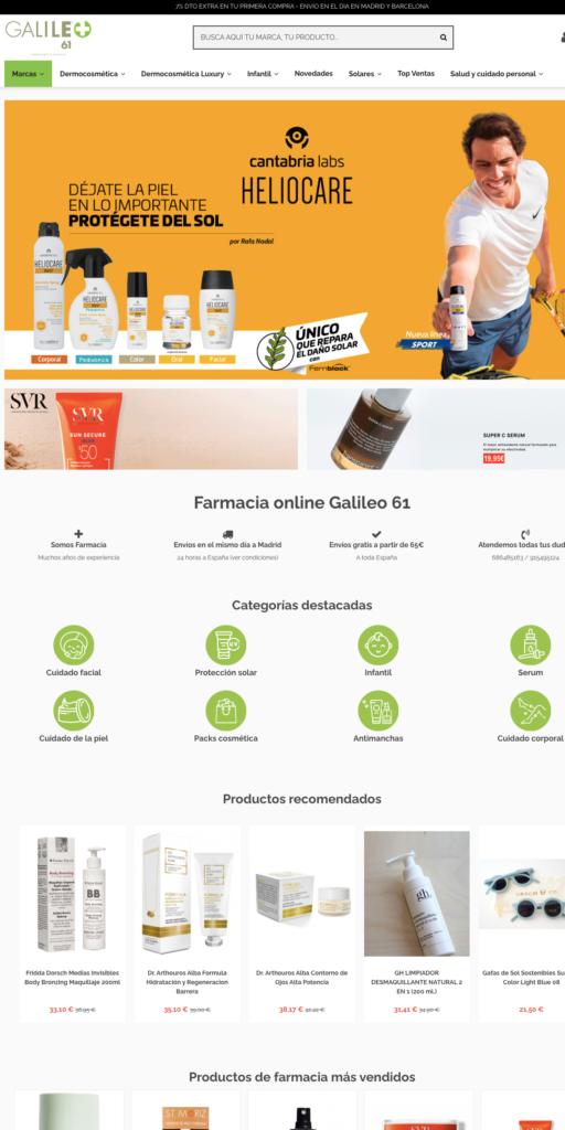 www.galileo61.com