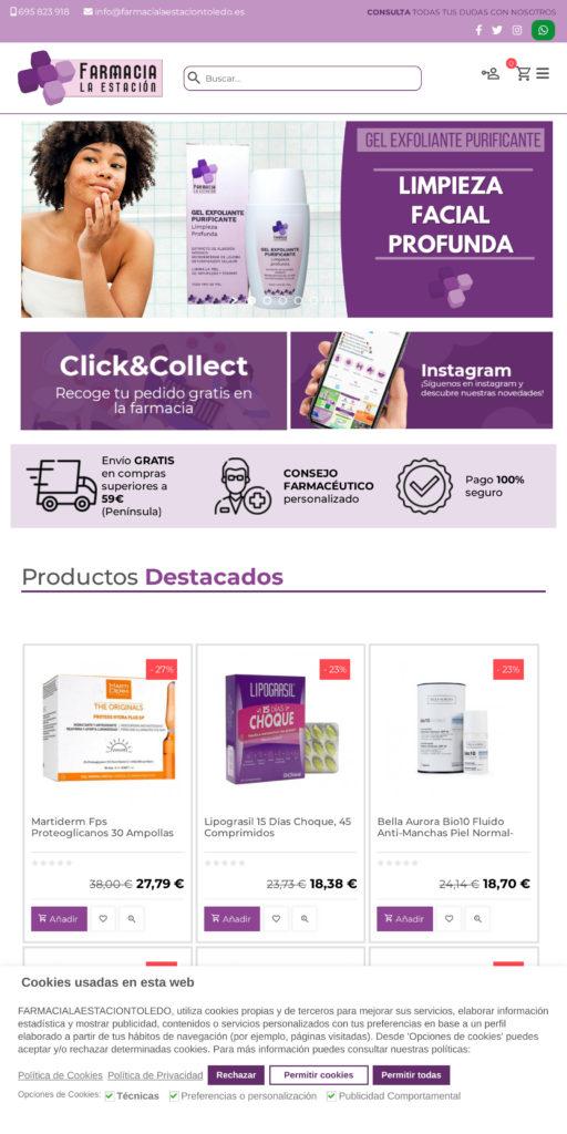 Farmacialaestaciontoledo 5