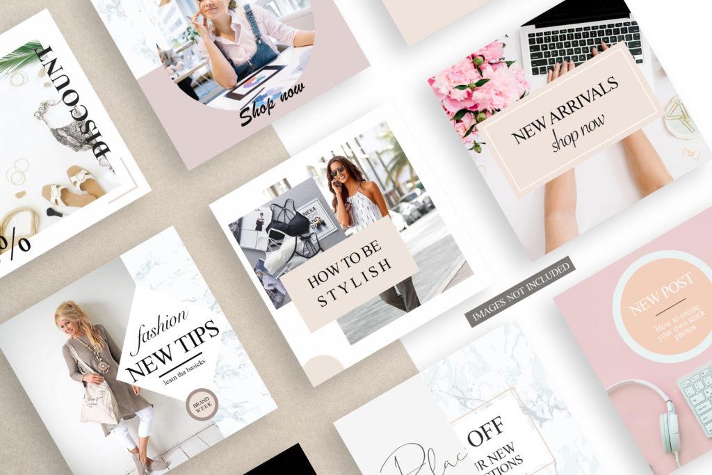 5 mejores prácticas para el diseño web de comercio electrónico