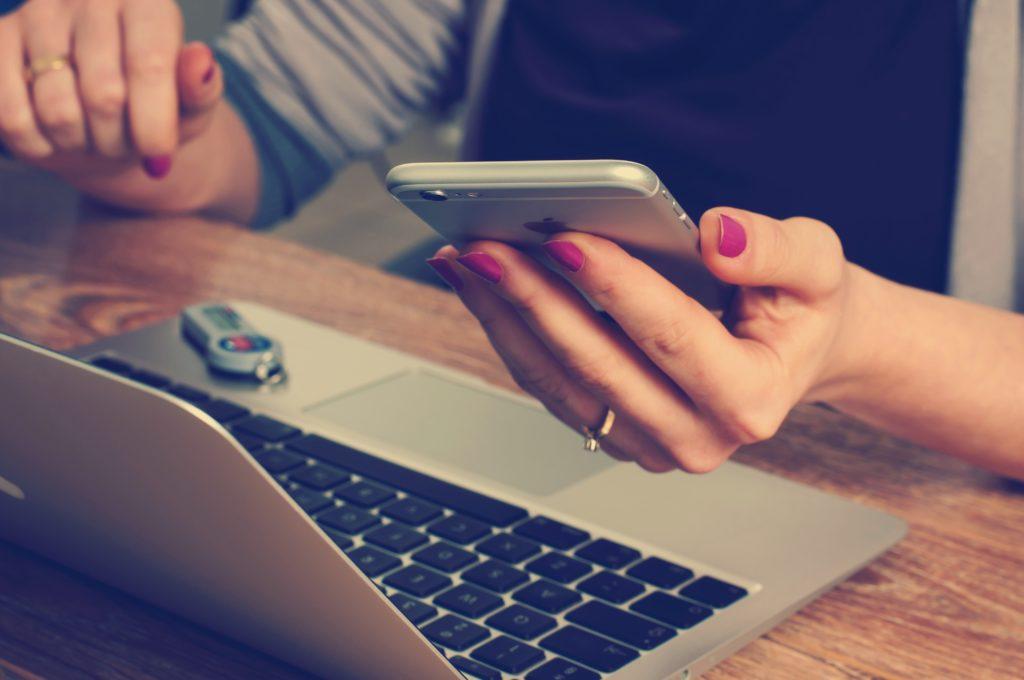 10 consejos para reducir el abandono del carrito de la compra sms
