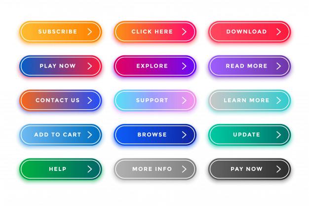 5 mejores prácticas para el diseño web de comercio electrónico 3