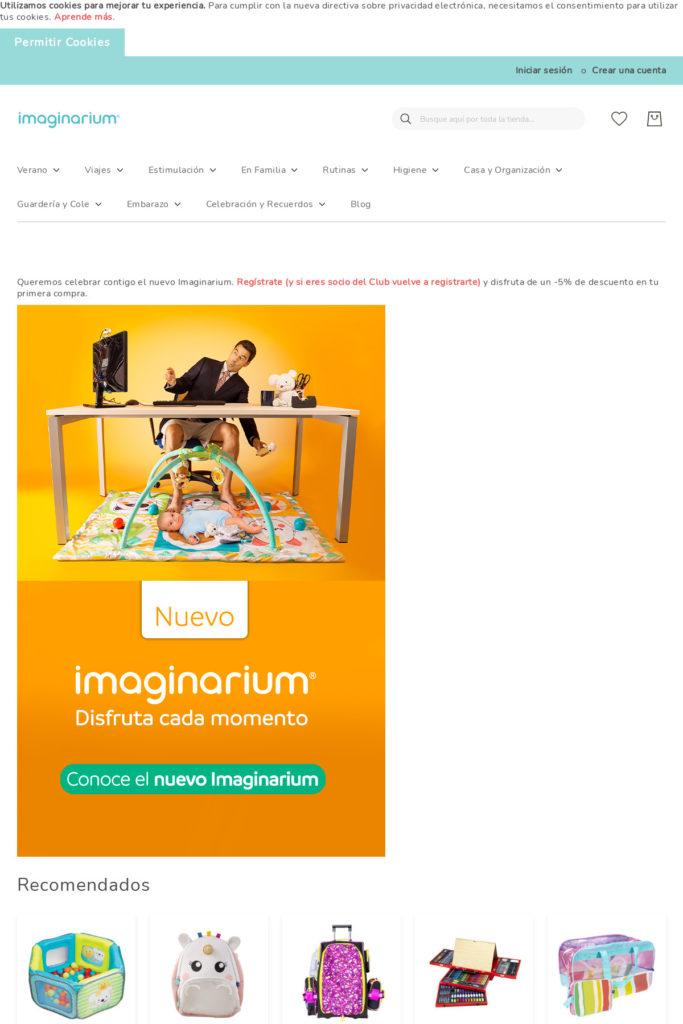 imaginarium.es 8