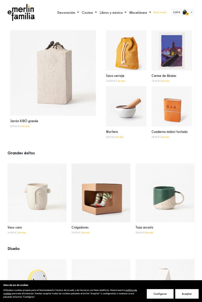 merlinefamilia-tienda.com 2