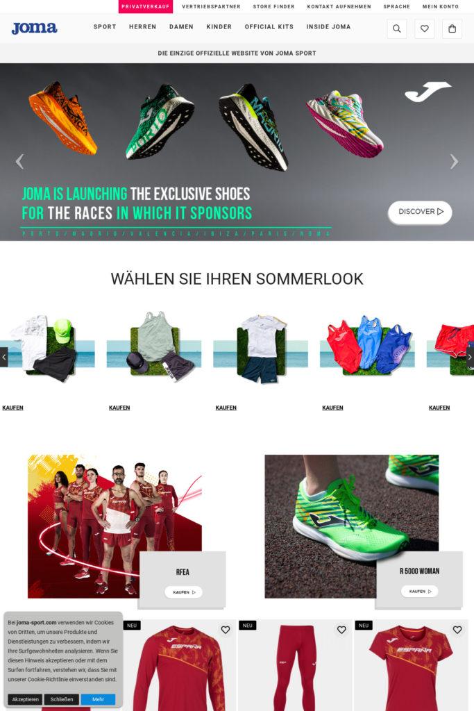 joma-sport.com 3