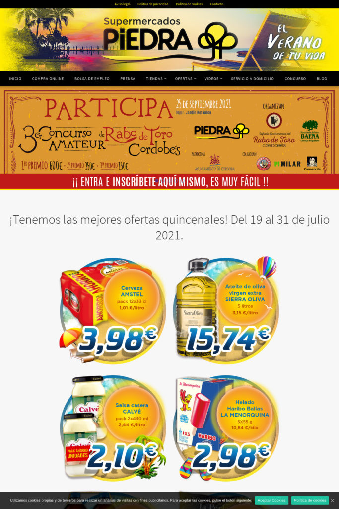 supermercadospiedra.com 3
