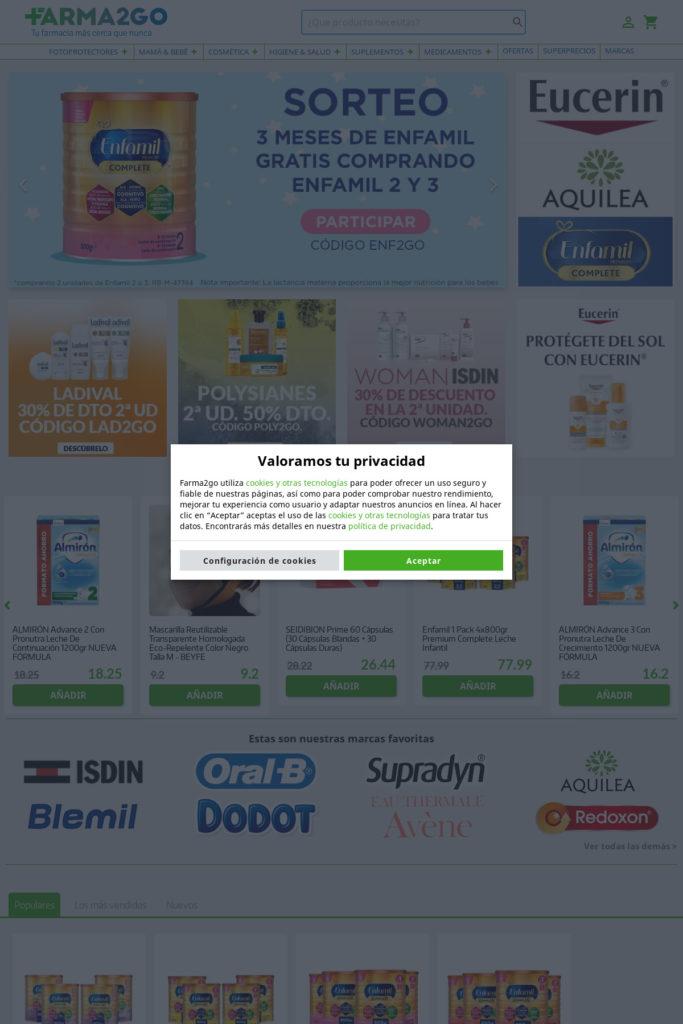 farma2go.com 2