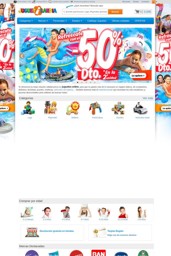 juguetilandia.com 2