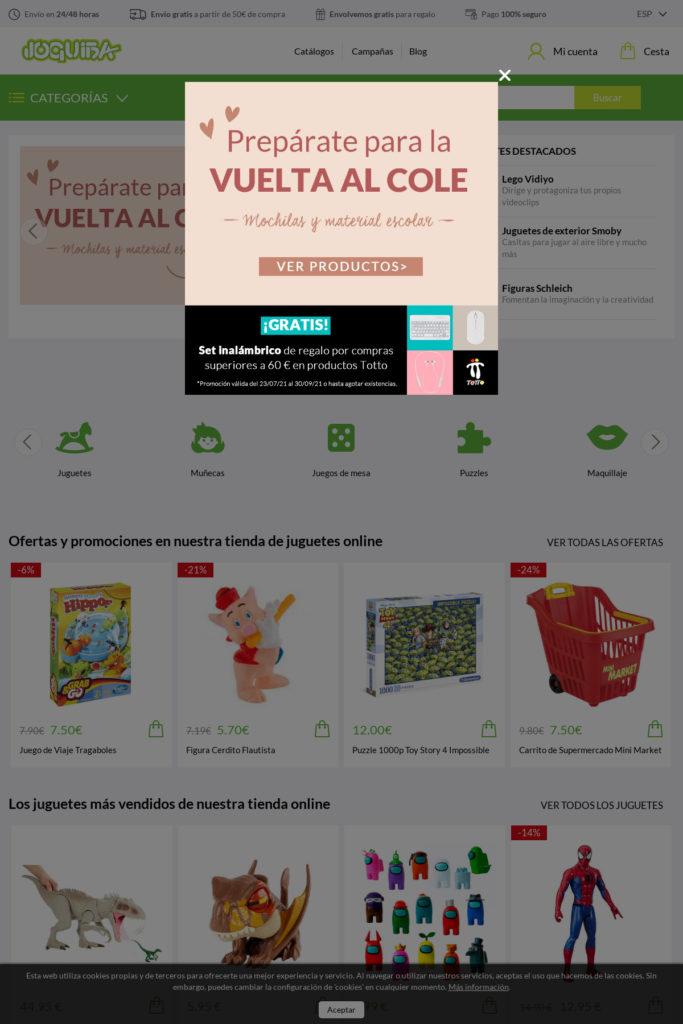 joguiba.com 1