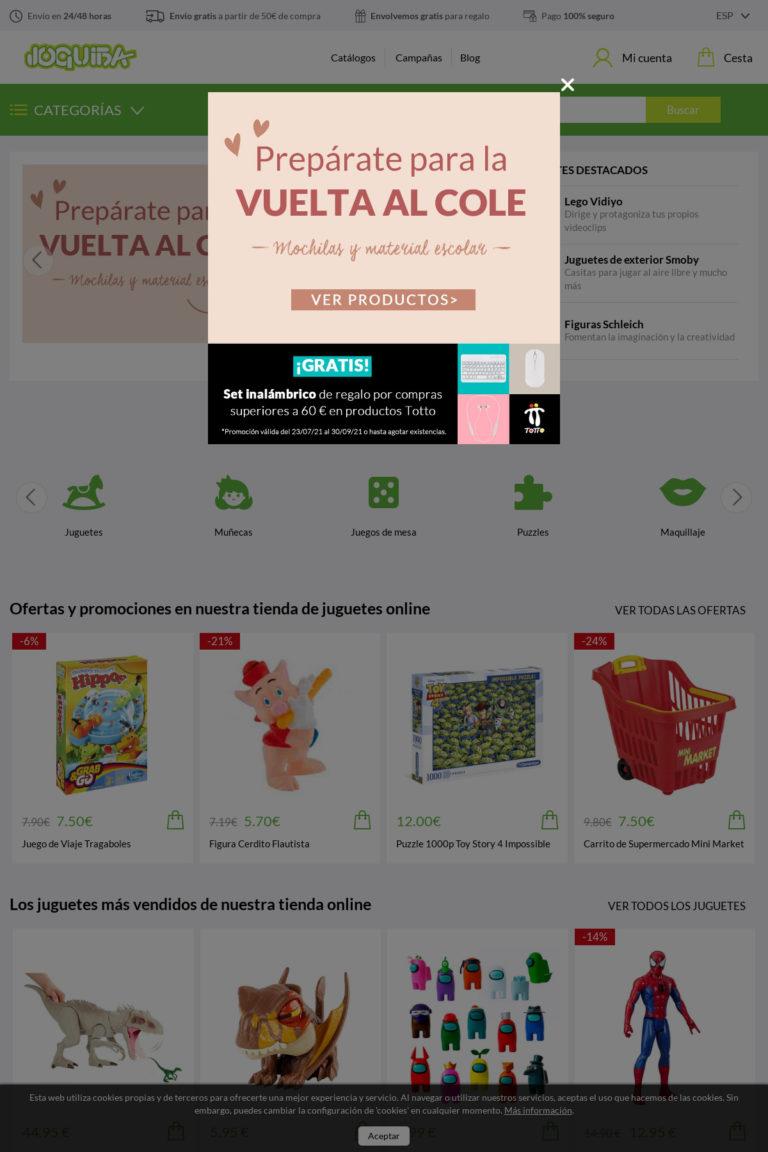 joguiba.com