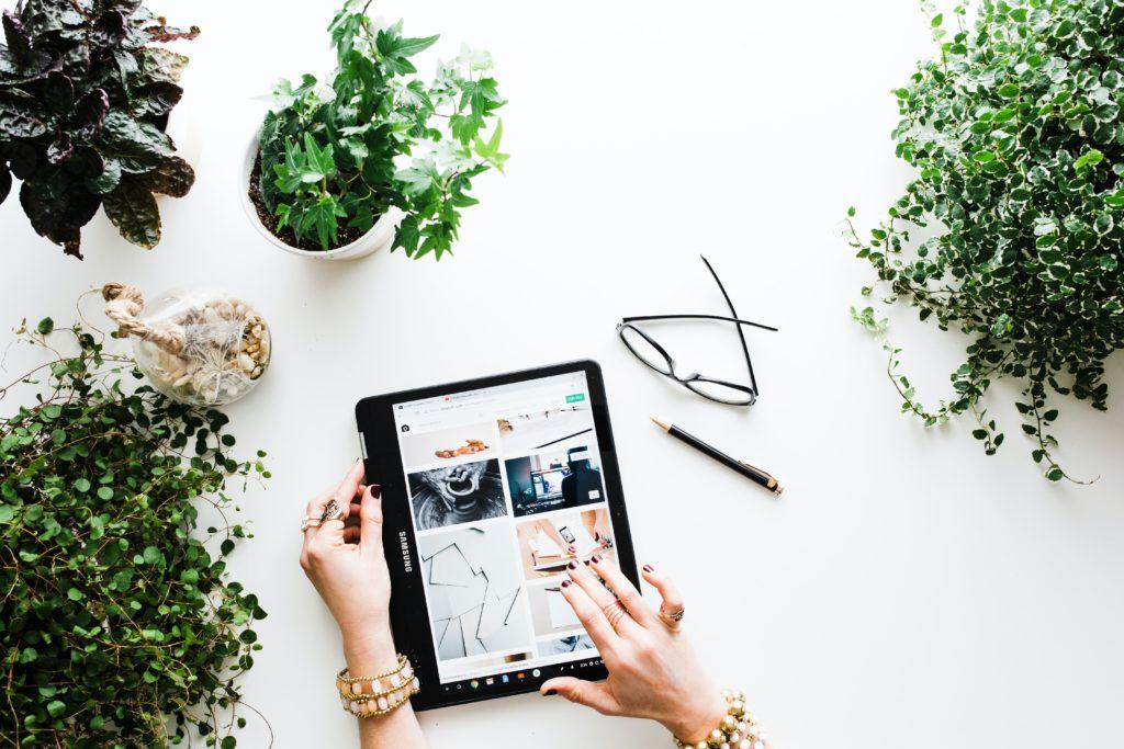 La importancia de las imágenes de producto en el comercio electrónico