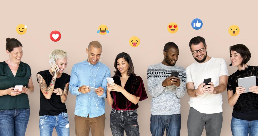 ¿Cómo fidelizar a los clientes de comercio electrónico?
