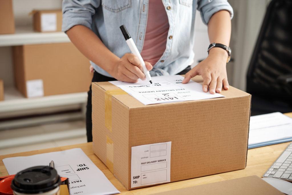¿Cómo fidelizar a los clientes de comercio electrónico? 1